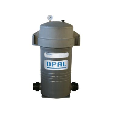 Opal XL Cartridge Filter