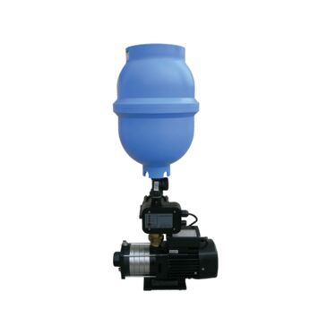 Residential Pressure Pumps